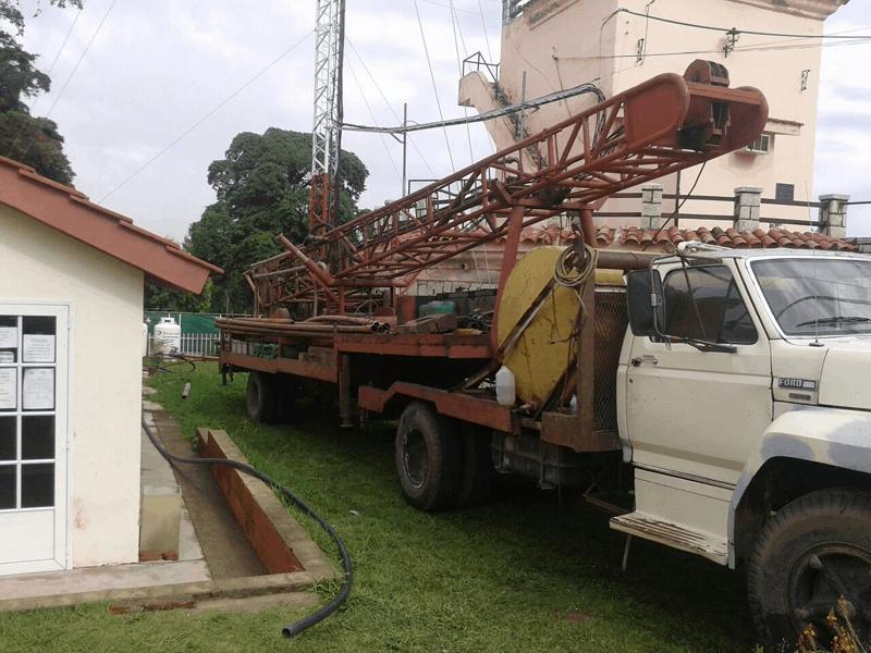 perforacion-vcp-2015