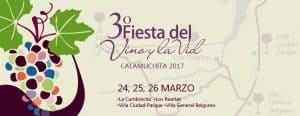 fiesta_del_vino_foro_de_los_rios_portada